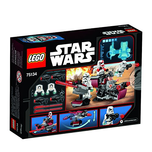 Star Wars - Galactic Empire Battle Pack
