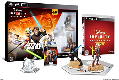 DISNEY INFINITY - Where your ultimate Heroes team-up!