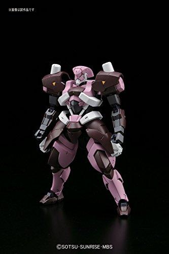 Gundam Iron-Blooded Orphans Hyakuren (Amida...