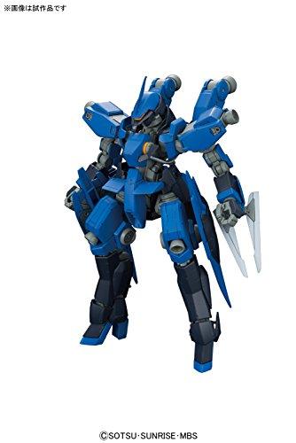 Gundam Iron-Blooded Orphans Schwalbe Graze...