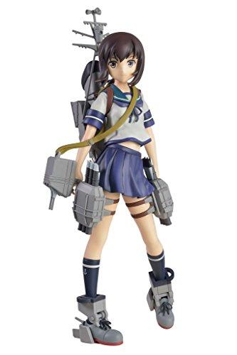 Sega Kantai Collection: Kancolle: Fubuki SPM...