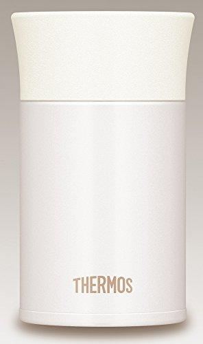 Thermos vacuum insulation food container 0.25L...