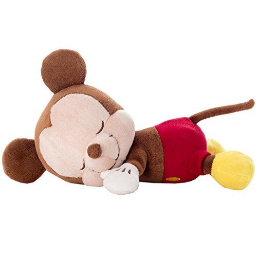 Sleepy Disney Friends!