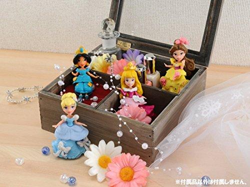 Japan Dolls - Disney Princess Little Kingdom...