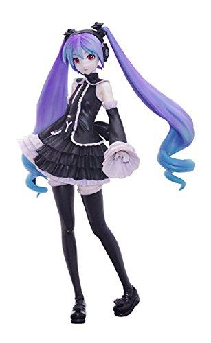 Sega Project Diva Arcade Future Tone Hatsune...