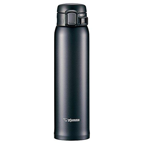 Zojirushi Sports Bottle: Zojirushi Stainless Steel Direct Drinkable Water Bottles