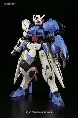 HG High Grade Mobile Suit Gundam Iron-Blooded...