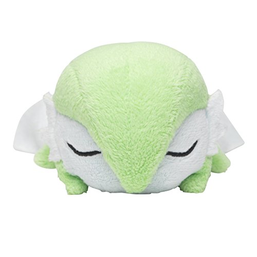 Pokemon Center Original Kuttari stuffed...