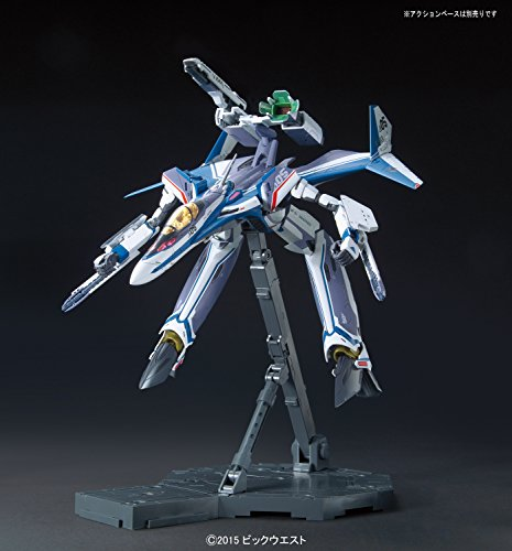Japan Action Figures - Macross delta VF-31J...