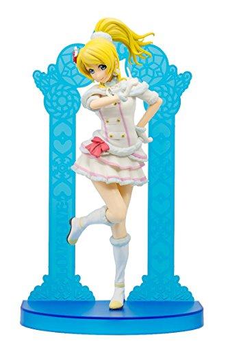 Sega Love Live!: Eri Ayase SPM Super Premium...