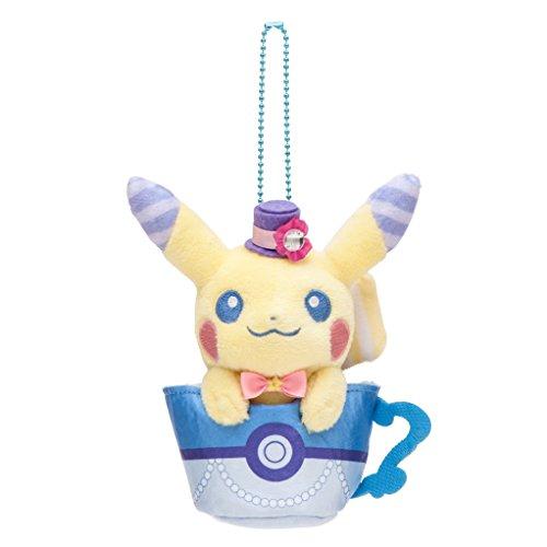 The Sweetest of Pokemon! -  PokéNeco DOLCE