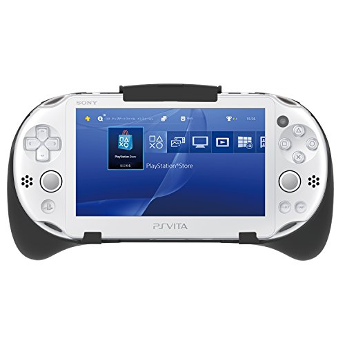 [L2 / R2, L3 / R3 buttons mounted] Remote Play...