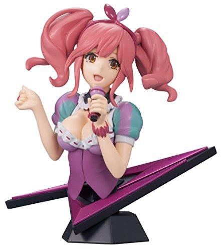 Bandai Figure-rise Model Kits