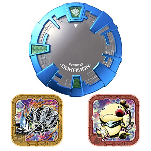 Digimon universe apply monsters apmompealing...