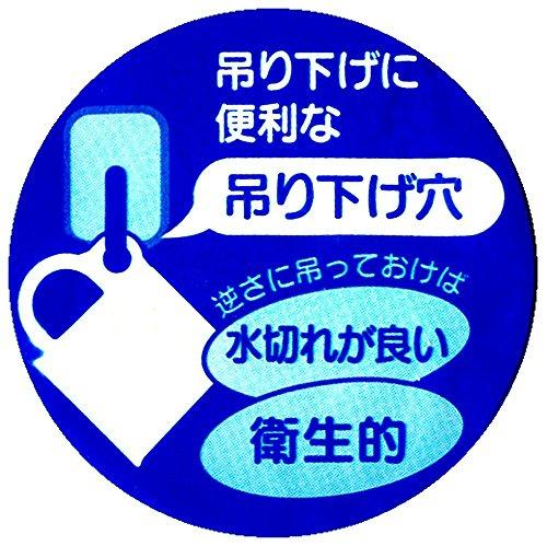 Plastic cups My Neighbor Totoro dandelion
