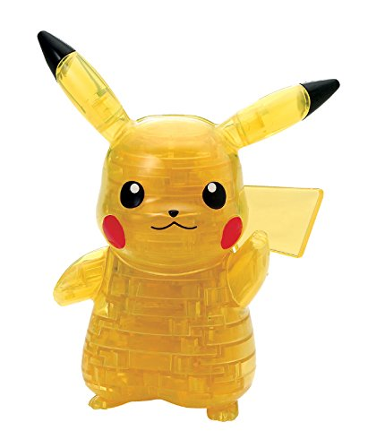 DETECTIVE PIKACHU – Hollywood Debut with its first Live-Acti...