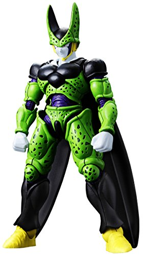 Figure-Rise Standard Dragon Ball Perfect Cell...