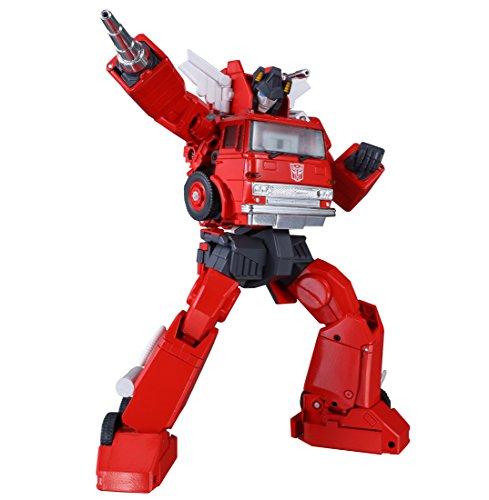 Transformers Masterpiece MP33 Inferno