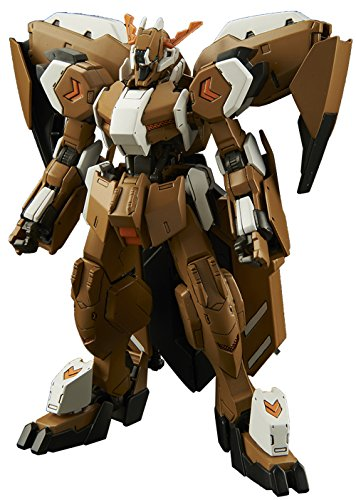 Bandai Gundam Plastic Model Kits - Gundam Style!