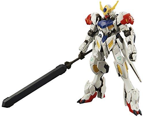 Gundam Iron-Blooded Orphans Gundam Barbatos...