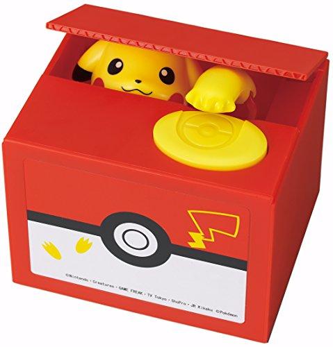 Itazura New Pokemon-Go inspired Electronic...