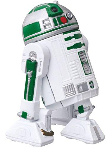 Meta core Star Wars R2-A6
