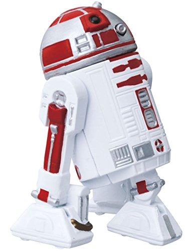 Meta core Star Wars R2-M5
