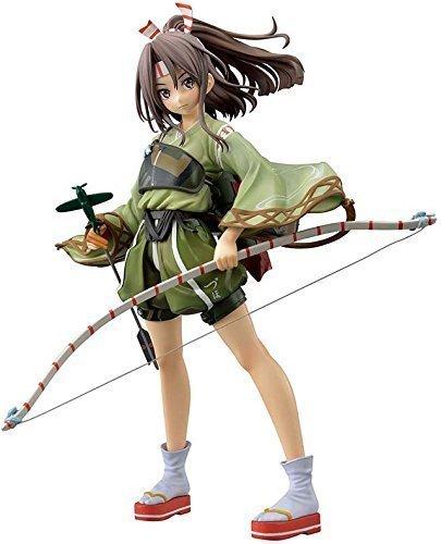 Sega Kantai Collection: Kancolle: Zuihou Kai...
