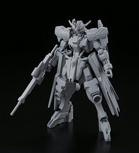 Orufenzu Gundam Vie Dahl of HG Mobile Suit...