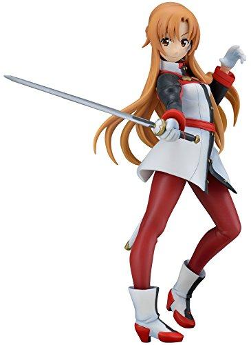 Sega Sword Art Online the Movie - Ordinal...