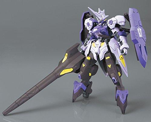 "Bandai Hobby HG #35 Kimaris Vidar ""Gundam IBO""..."
