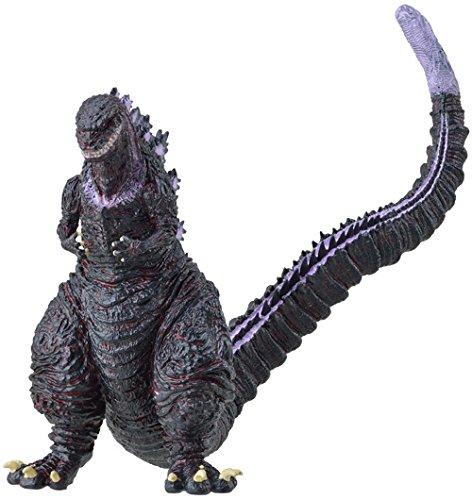 Sega Shin Godzilla Premium Figure (Radiation...
