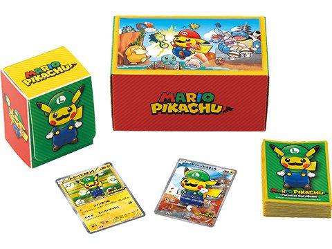 Pokemon Center Original Card Game XY BREAK...