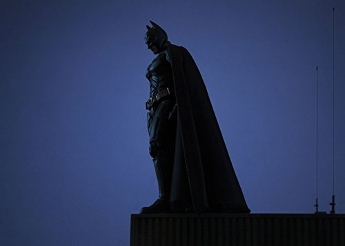 Bandai Tamashii Nations S.H. Figuarts Batman...