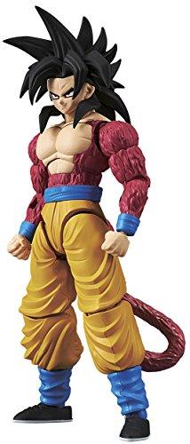 Figure-Rise Standard Dragon Ball Super...