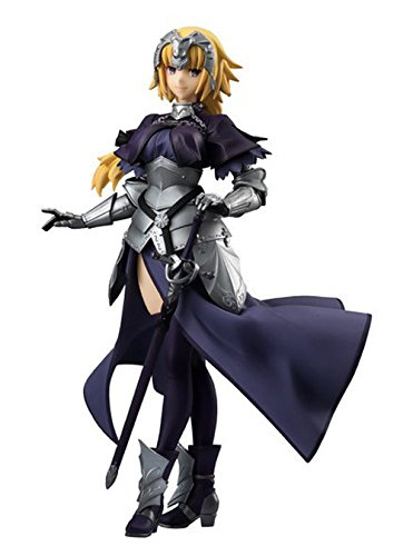 Furyu Fate Grand Order Ruler Jeanne d'Arc...