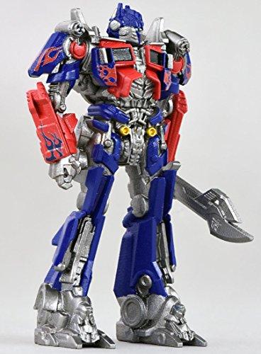 Takaratomy Transformers Dark of the Moon...