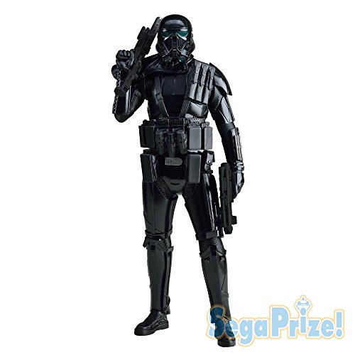 Rogue One / Star Wars Story premium 1/10 scale...