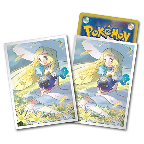 Limited edition Pokemon Card Game premium Deck...