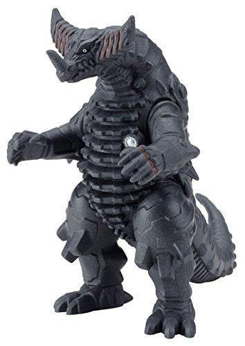 Bandai Ultra Monster Series 75 Mecha Gomora