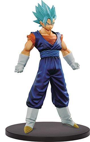 Banpresto Boys Dragon Ball Super DXF - The...