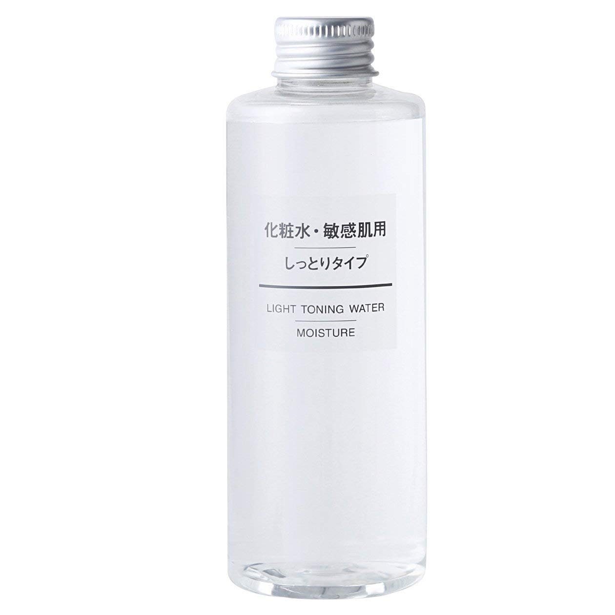 JAPANESE SKIN CARE SERIES - For Your Basic Beauty Routine