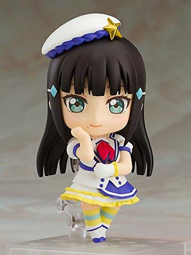 Good Smile Love Live Sunshine: Nendoroid Dia...