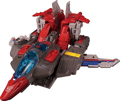 Transformers LG53 broadside