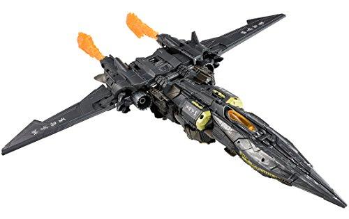 Transformers TLK-19 Megatron