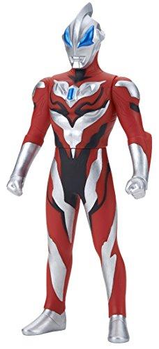 Bandai Ultra Hero Series 42 Ultraman Jade...