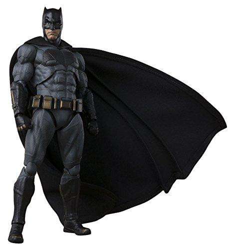 Tamashii Nations Bandai S.H. Figuarts Batman...