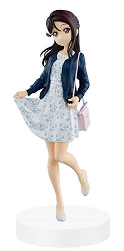Love Live! Sunshine!! EXQ Figure Riko Sakurauchi