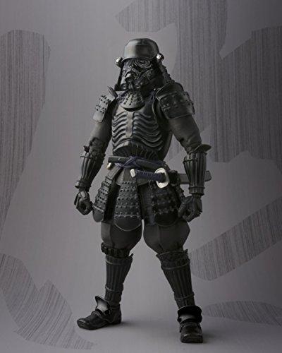 Bandai Tamashii Nations Onmitsu Shadowtrooper...
