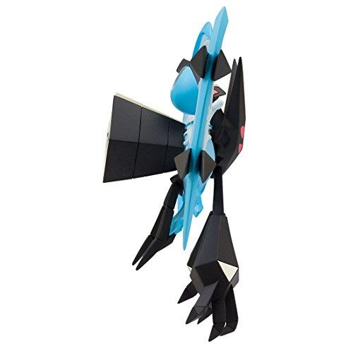 Takaratomy Pokemon Sun & Moon Ehp-14 Necrozma...